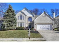 View 13245 Cameo Ct Carmel IN