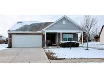 View 19555 Kailey Way Noblesville IN