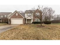 View 17907 Hollow Brook Ct Noblesville IN