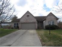 View 9513 Belmar Ct Noblesville IN