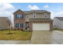 View 3419 Stoddard Pl Indianapolis IN