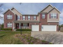 View 19147 Adriana Ct Noblesville IN