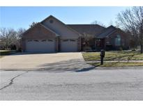 View 7703 Harnessmaker Ct Plainfield IN