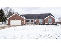 View 3223 W 200 Greenfield IN