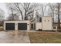 View 6601 E Edgewood Ave Indianapolis IN