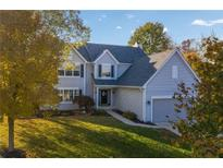 View 15057 Windsor Ln Noblesville IN