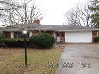 View 1317 Woodside Dr Anderson IN