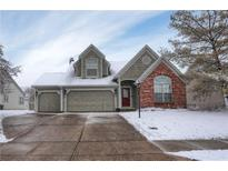 View 7819 Langwood Dr Indianapolis IN
