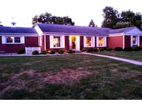 View 3724 Oakwood Dr Anderson IN