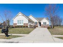 View 12244 Leewood Ct Noblesville IN