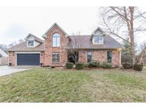 View 840 Creekside Ln Plainfield IN