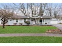View 307 W Janet Dr Brownsburg IN