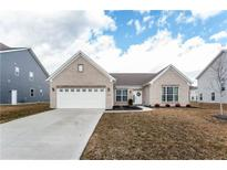 View 8850 Wicklow Way Brownsburg IN
