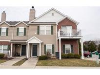 View 13370 White Granite Dr Fishers IN