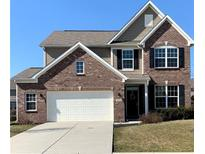 View 5052 Charmaine Ln Plainfield IN