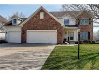 View 8861 Lavender Ct Noblesville IN