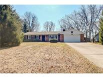 View 8415 Los Robles Rd Fishers IN