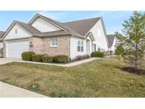 View 11509 Ivy Lane #103 # 103 Fishers IN