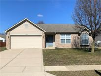 View 6462 Layton Ln Plainfield IN