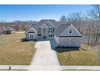 View 11569 Silver Moon Ct Noblesville IN