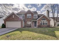 View 10479 Magenta Dr Noblesville IN