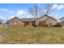 View 267 Myerwood Dr Danville IN