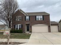 View 13913 Catalina Dr Fishers IN