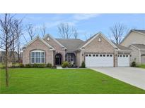 View 14051 Brook Wood Dr McCordsville IN