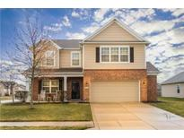 View 8403 Chelone Dr Plainfield IN