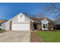 View 7343 Cobblestone East Dr Indianapolis IN