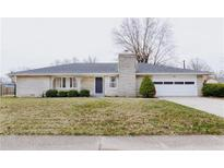 View 7651 Lindsay Dr Indianapolis IN