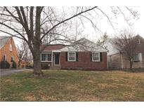 View 930 Ellenberger West Dr Indianapolis IN