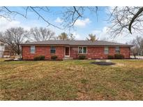 View 11824 Cable Dr Indianapolis IN