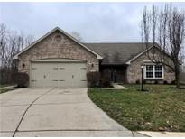View 35 Valley View Brownsburg IN