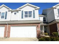 View 5568 Castor Way Noblesville IN