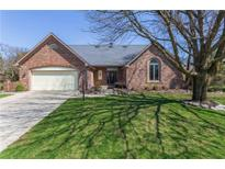 View 9347 Eastwind Ln Indianapolis IN