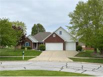 View 5308 Culver Ln Plainfield IN