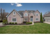 View 10773 Woodmont Ln Fishers IN