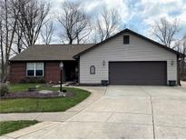 View 8171 Shortleaf Ct Indianapolis IN
