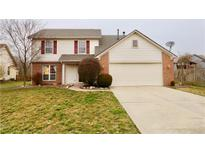View 9656 Bradford Knoll Dr Fishers IN