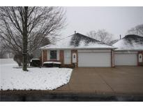 View 1281 Holiday Ln # 16 Brownsburg IN