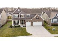 View 6212 Bayard Dr Noblesville IN