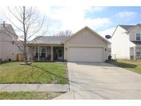 View 6467 Mckee Dr Plainfield IN
