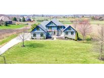 View 16140 Ditch Rd Westfield IN