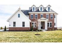 View 4573 Kettering Pl Zionsville IN