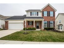 View 16234 Corby Ct Westfield IN