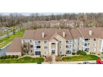 View 6526 Jade Stream Ct # 104 Indianapolis IN