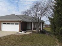 View 1452 Tradition Lane # 8 Danville IN