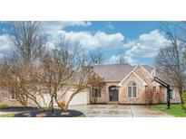 View 4560 Woods Edge Dr Zionsville IN