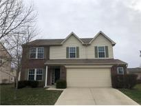 View 13875 Catalina Dr Fishers IN